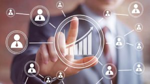 Content Marketing Pitfalls to Avoid - AskYvi - Feat
