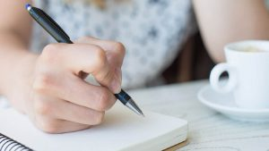 How to Rock Copy writing for others - AskYvi - Feat