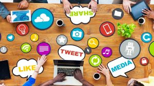 Do You Think No One Cares About Your Social Media Posts - AskYvi - Feat