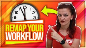 How to Change Your Task Due Dates on ClickUp More Efficiently blog post featured image