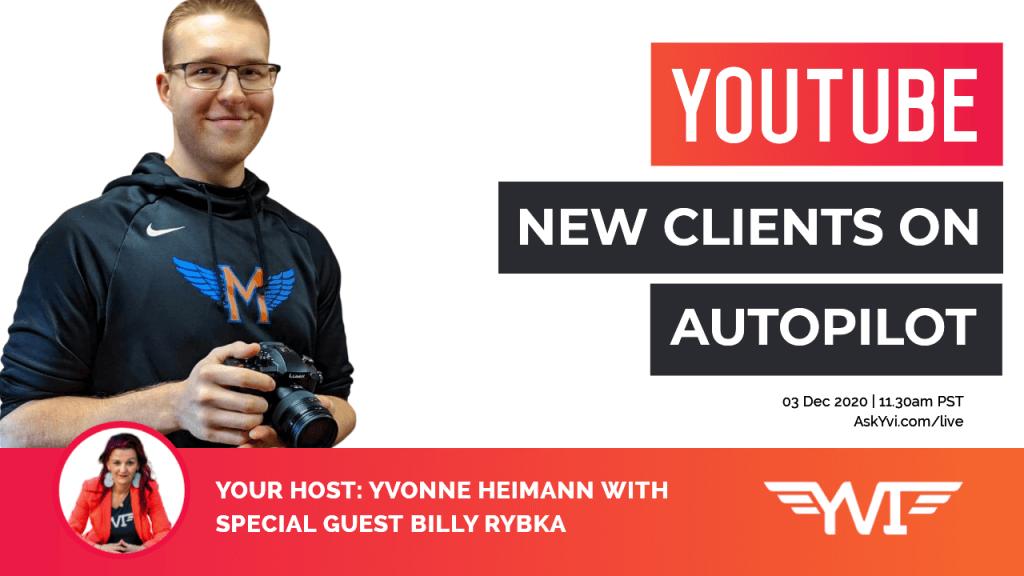 Billy-Rybka-youtube-thumbnail-featured-image-blog-post