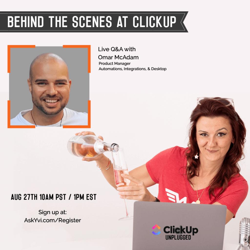 ClickUp-Unplugged-1080x1080