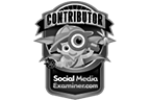 Ask Yvi - Social Media Examiner Contributor
