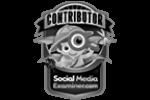 Ask Yvi - Social Media Examiner Contributor