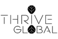 Ask Yvi - as seen on Thrive Global